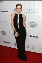 Celebrity Photo: Joanna Levesque 2007x3000   942 kb Viewed 37 times @BestEyeCandy.com Added 77 days ago