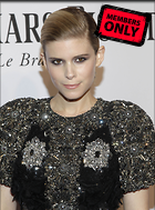 Celebrity Photo: Kate Mara 2599x3500   1,079 kb Viewed 0 times @BestEyeCandy.com Added 4 days ago