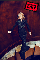 Celebrity Photo: Nicole Kidman 1332x2000   1.8 mb Viewed 3 times @BestEyeCandy.com Added 143 days ago