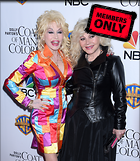 Celebrity Photo: Dolly Parton 3127x3600   1.9 mb Viewed 1 time @BestEyeCandy.com Added 24 days ago
