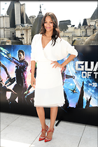 Celebrity Photo: Zoe Saldana 1997x3000   813 kb Viewed 11 times @BestEyeCandy.com Added 16 days ago