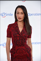 Celebrity Photo: Maggie Q 1450x2178   341 kb Viewed 6 times @BestEyeCandy.com Added 29 days ago