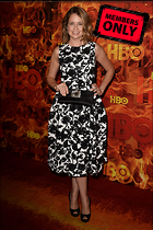 Celebrity Photo: Jenna Fischer 2400x3600   2.1 mb Viewed 0 times @BestEyeCandy.com Added 94 days ago