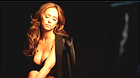 Celebrity Photo: Jennifer Love Hewitt 1280x714   69 kb Viewed 420 times @BestEyeCandy.com Added 58 days ago