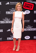 Celebrity Photo: Julie Bowen 2083x3000   1.8 mb Viewed 0 times @BestEyeCandy.com Added 118 days ago