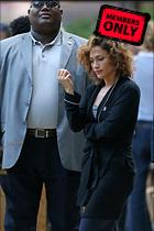 Celebrity Photo: Jennifer Lopez 3456x5184   2.7 mb Viewed 1 time @BestEyeCandy.com Added 20 days ago