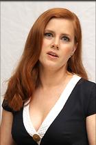 Celebrity Photo: Amy Adams 2100x3150   491 kb Viewed 39 times @BestEyeCandy.com Added 16 days ago