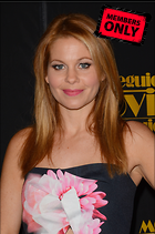 Celebrity Photo: Candace Cameron 3264x4928   2.0 mb Viewed 2 times @BestEyeCandy.com Added 13 days ago