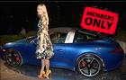 Celebrity Photo: Maria Sharapova 3000x1899   1.3 mb Viewed 2 times @BestEyeCandy.com Added 5 days ago