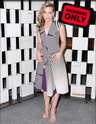 Celebrity Photo: Piper Perabo 3269x4230   3.6 mb Viewed 0 times @BestEyeCandy.com Added 19 days ago