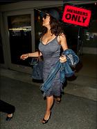 Celebrity Photo: Salma Hayek 2340x3100   1.9 mb Viewed 3 times @BestEyeCandy.com Added 27 days ago