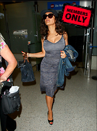Celebrity Photo: Salma Hayek 2288x3100   2.1 mb Viewed 1 time @BestEyeCandy.com Added 27 days ago