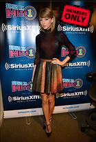 Celebrity Photo: Taylor Swift 2030x2998   3.3 mb Viewed 3 times @BestEyeCandy.com Added 10 days ago