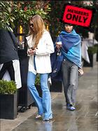 Celebrity Photo: Lindsay Lohan 2850x3800   1,031 kb Viewed 0 times @BestEyeCandy.com Added 8 days ago