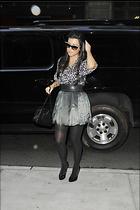 Celebrity Photo: Kourtney Kardashian 396x594   60 kb Viewed 56 times @BestEyeCandy.com Added 153 days ago