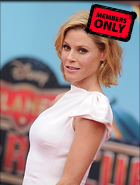 Celebrity Photo: Julie Bowen 2722x3600   1,071 kb Viewed 1 time @BestEyeCandy.com Added 118 days ago