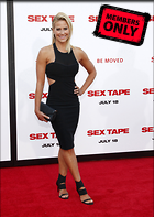 Celebrity Photo: Brittany Daniel 2564x3600   1,038 kb Viewed 1 time @BestEyeCandy.com Added 89 days ago