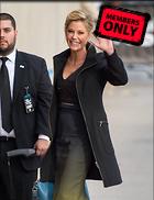 Celebrity Photo: Julie Bowen 2390x3100   1,106 kb Viewed 3 times @BestEyeCandy.com Added 80 days ago