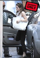 Celebrity Photo: Emma Watson 3738x5446   1.9 mb Viewed 0 times @BestEyeCandy.com Added 3 days ago