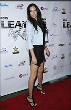 Celebrity Photo: Adriana Lima 1950x3014   507 kb Viewed 85 times @BestEyeCandy.com Added 23 days ago