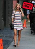Celebrity Photo: Nicky Hilton 2400x3307   1.3 mb Viewed 0 times @BestEyeCandy.com Added 14 days ago