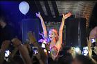 Celebrity Photo: Paris Hilton 4252x2835   624 kb Viewed 12 times @BestEyeCandy.com Added 15 days ago