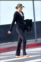 Celebrity Photo: Stacy Keibler 2400x3600   982 kb Viewed 24 times @BestEyeCandy.com Added 16 days ago