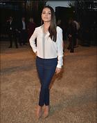 Celebrity Photo: Mila Kunis 807x1024   272 kb Viewed 30 times @BestEyeCandy.com Added 56 days ago