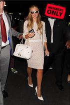 Celebrity Photo: Paris Hilton 2058x3092   2.7 mb Viewed 5 times @BestEyeCandy.com Added 18 days ago