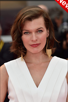 Celebrity Photo: Milla Jovovich 2318x3477   282 kb Viewed 11 times @BestEyeCandy.com Added 4 days ago