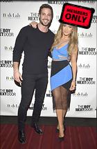 Celebrity Photo: Jennifer Lopez 2661x4106   2.0 mb Viewed 1 time @BestEyeCandy.com Added 5 days ago