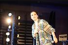Celebrity Photo: Joanna Levesque 2048x1366   146 kb Viewed 13 times @BestEyeCandy.com Added 17 days ago
