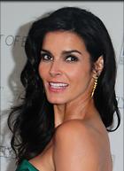 Celebrity Photo: Angie Harmon 1818x2500   393 kb Viewed 77 times @BestEyeCandy.com Added 69 days ago