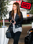 Celebrity Photo: Brenda Song 2430x3246   1.4 mb Viewed 0 times @BestEyeCandy.com Added 8 days ago