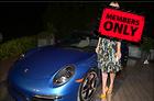 Celebrity Photo: Maria Sharapova 3000x1968   1.4 mb Viewed 3 times @BestEyeCandy.com Added 5 days ago