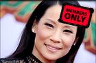 Celebrity Photo: Lucy Liu 4256x2832   1.6 mb Viewed 0 times @BestEyeCandy.com Added 13 days ago