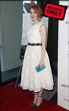 Celebrity Photo: Emma Stone 1862x3000   1.3 mb Viewed 0 times @BestEyeCandy.com Added 6 days ago