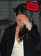 Celebrity Photo: Mila Kunis 1822x2484   1.5 mb Viewed 2 times @BestEyeCandy.com Added 45 days ago
