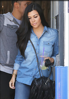 Celebrity Photo: Kourtney Kardashian 1475x2107   852 kb Viewed 37 times @BestEyeCandy.com Added 73 days ago