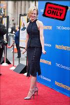 Celebrity Photo: Nicole Kidman 2002x3000   1,034 kb Viewed 2 times @BestEyeCandy.com Added 226 days ago