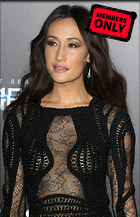 Celebrity Photo: Maggie Q 3024x4692   2.4 mb Viewed 7 times @BestEyeCandy.com Added 68 days ago