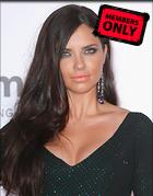 Celebrity Photo: Adriana Lima 3060x3918   2.9 mb Viewed 6 times @BestEyeCandy.com Added 18 days ago