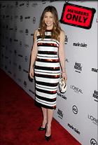 Celebrity Photo: Jessica Biel 2850x4224   1.5 mb Viewed 0 times @BestEyeCandy.com Added 10 days ago