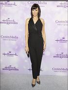 Celebrity Photo: Catherine Bell 1024x1347   283 kb Viewed 16 times @BestEyeCandy.com Added 14 days ago