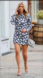 Celebrity Photo: Nicky Hilton 560x1024   123 kb Viewed 19 times @BestEyeCandy.com Added 52 days ago