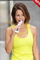 Celebrity Photo: Brooke Burke 2100x3150   657 kb Viewed 3 times @BestEyeCandy.com Added 10 days ago