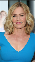 Celebrity Photo: Elisabeth Shue 1574x2772   671 kb Viewed 95 times @BestEyeCandy.com Added 204 days ago