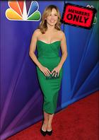 Celebrity Photo: Sophia Bush 2550x3606   1.3 mb Viewed 0 times @BestEyeCandy.com Added 5 days ago