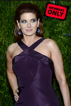 Celebrity Photo: Debra Messing 2400x3600   2.5 mb Viewed 2 times @BestEyeCandy.com Added 61 days ago