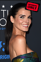 Celebrity Photo: Angie Harmon 2394x3640   2.2 mb Viewed 2 times @BestEyeCandy.com Added 21 days ago